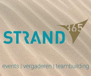 Banner Strand 365