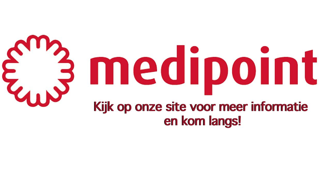 Banner Medipoint