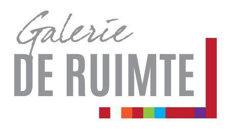 Banner Galerie de Ruimte