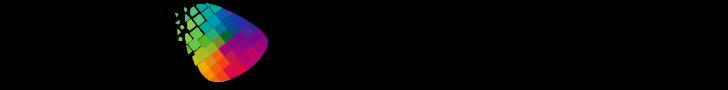 Banner Siteli
