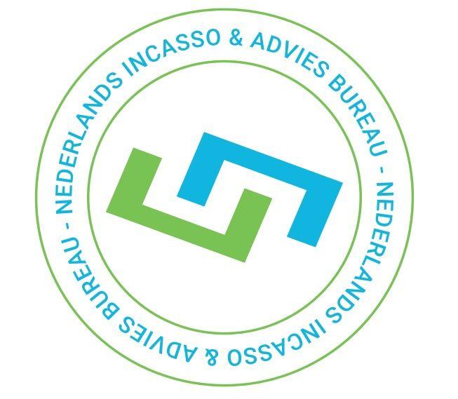 Banner Nederlands Incasso & adviesbureau