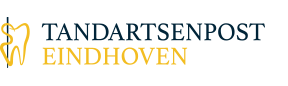 Banner Tandartsenpost Eindhoven
