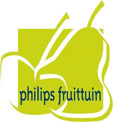 Banner Philips Fruittuin