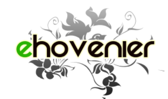 Banner EHovenier