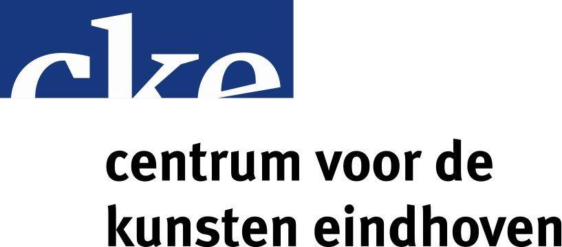 Banner CKE