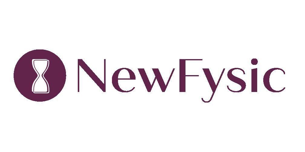 Banner New Fysic
