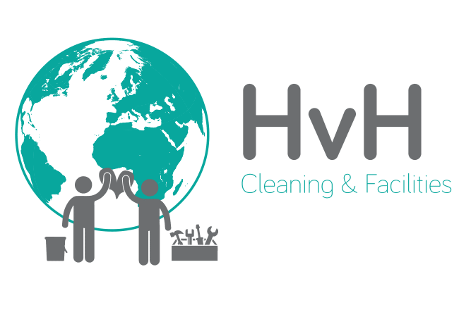 Banner HvH Cleaning