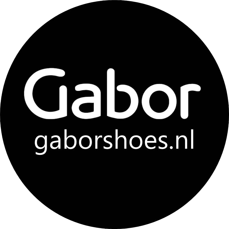Banner Gabor