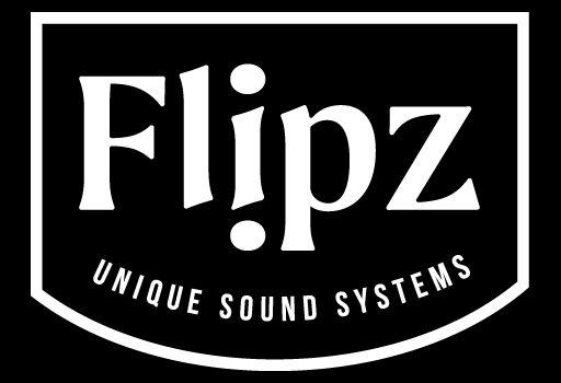 Banner Flipz