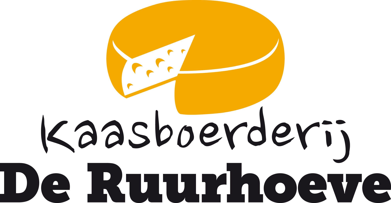 Banner Ruurhoeve