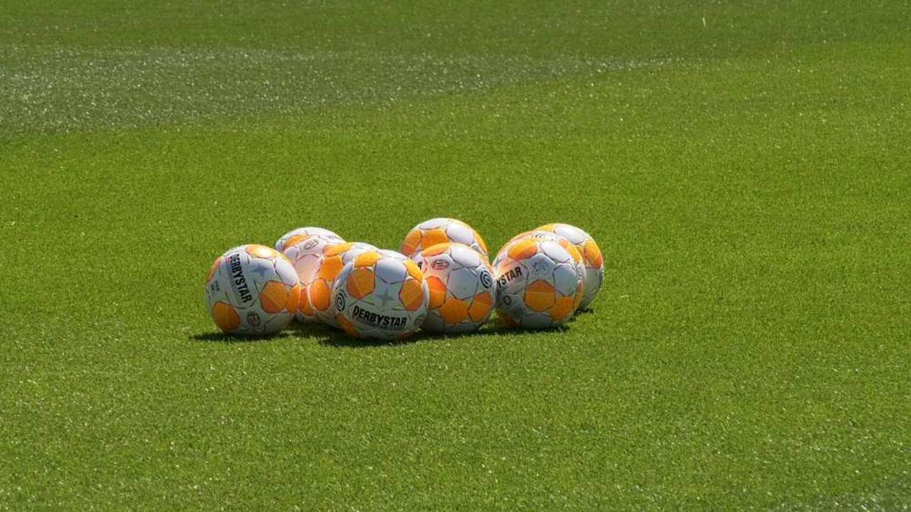 PSV Vrouwen begint eredivisieseizoen met uitwedstrijd tegen sc Heerenveen