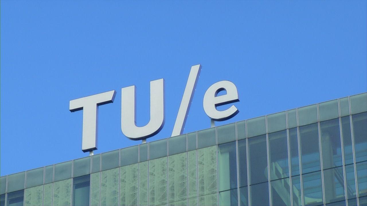Doorbraak in kankerbehandeling aan TU/e
