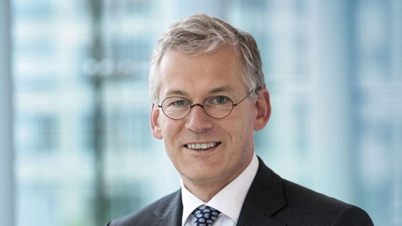 'Brainport is lichtend voorbeeld voor rest van Nederland'