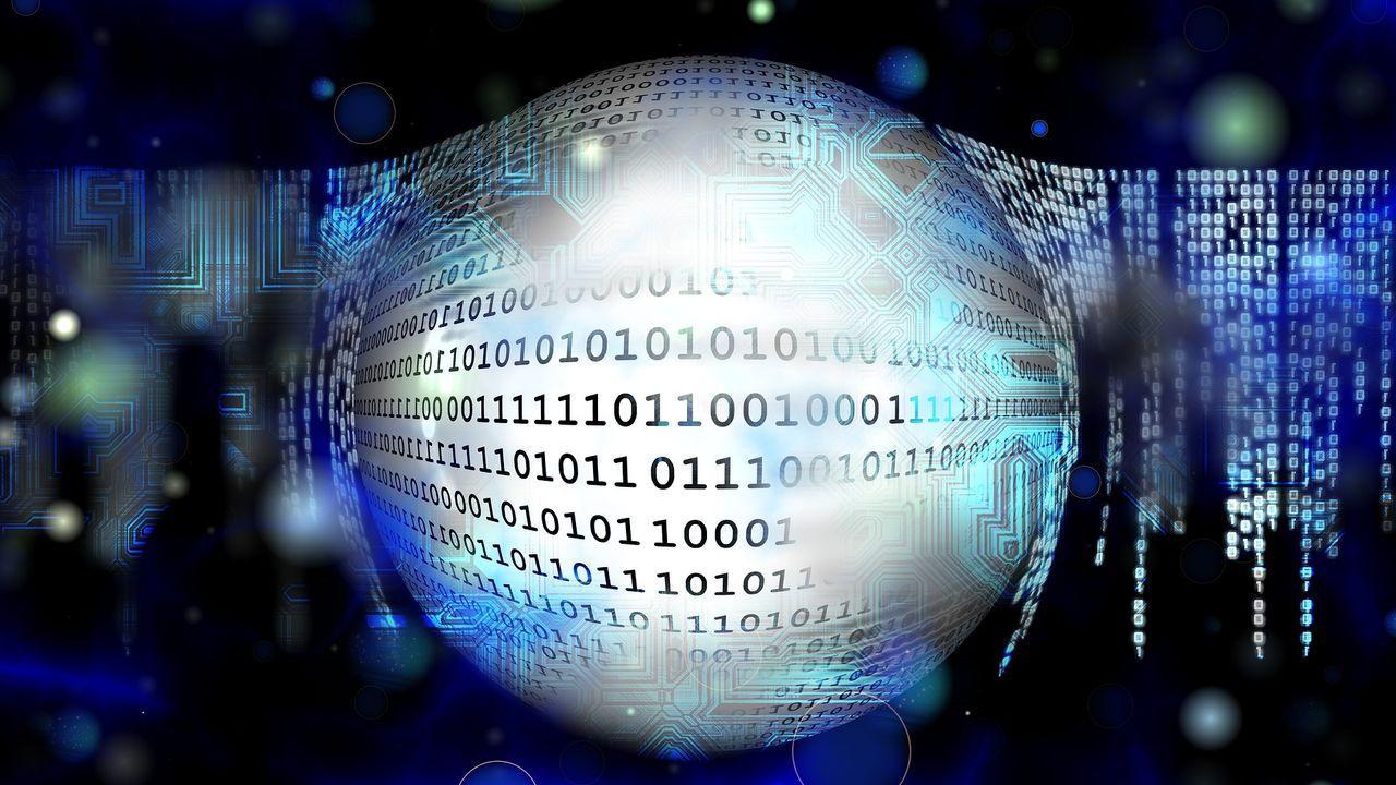 TU/e werkt aan mogelijke nieuwe standaard voor online beveiliging