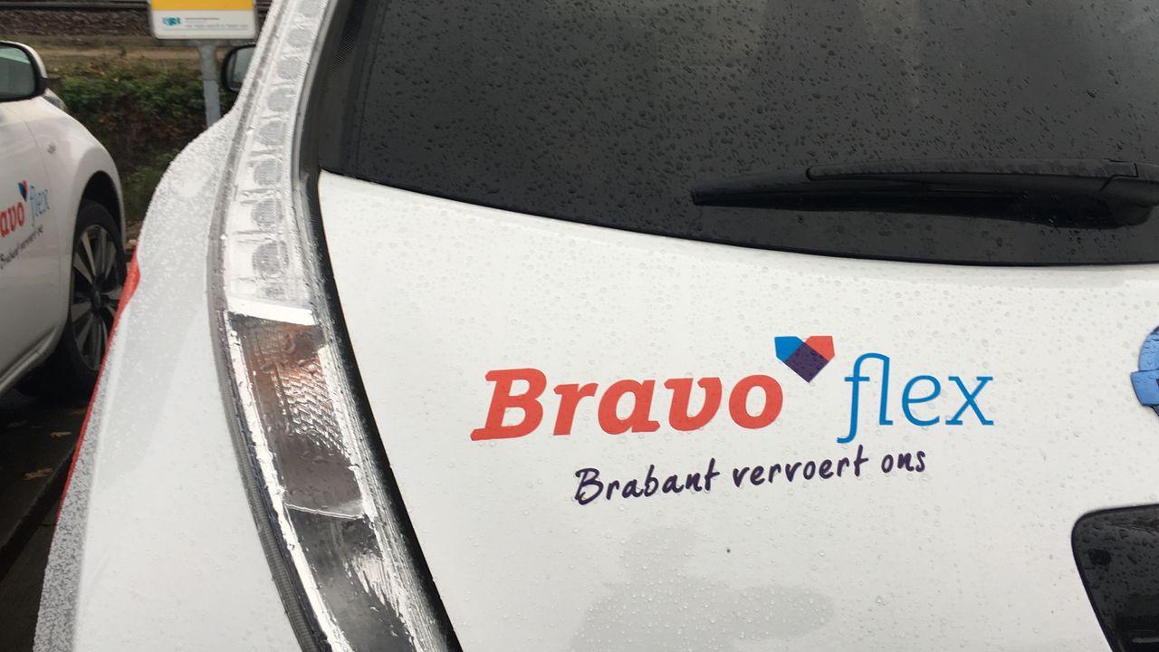 Eindhoven trekt stekker uit Bravoflex