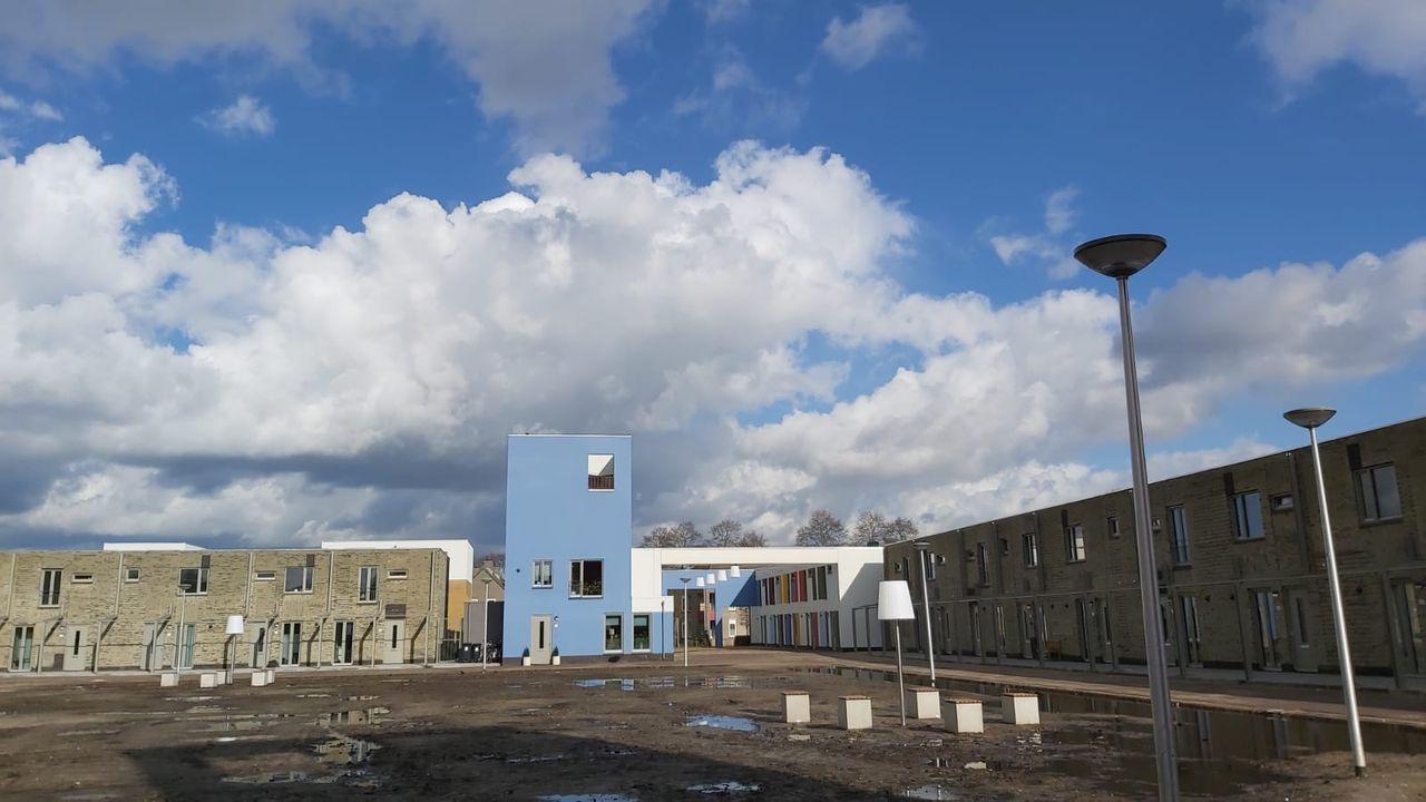 400 sociale huurwoningen erbij in regio