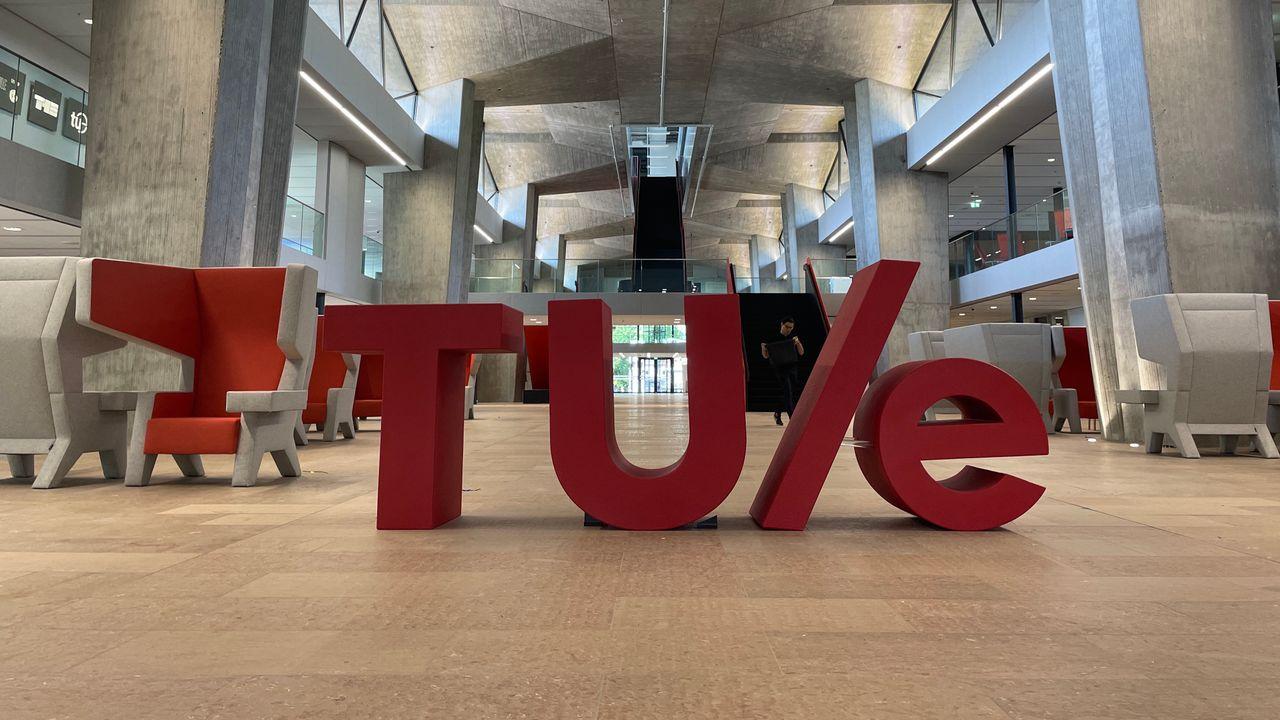 TU/e viert 65-jarig bestaan met opening van fotonica-instituut