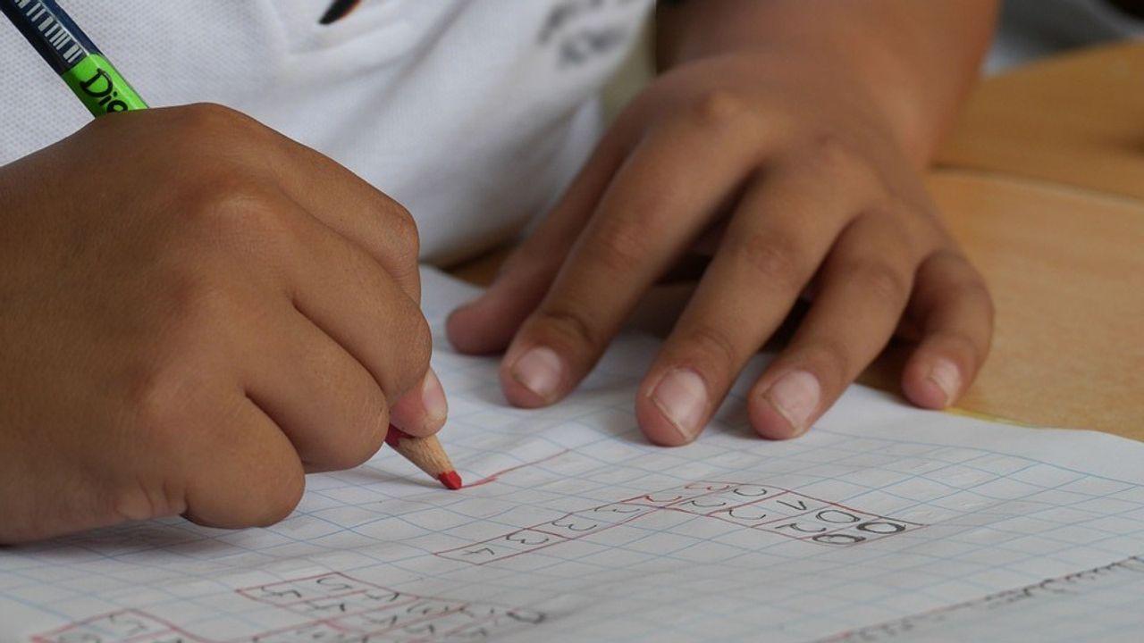 Basisscholen 'overvallen' door lockdown