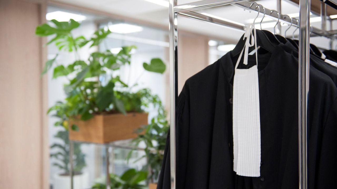 Advocaat van terreurverdachten denkt niet dat het tot officiële zaak komt