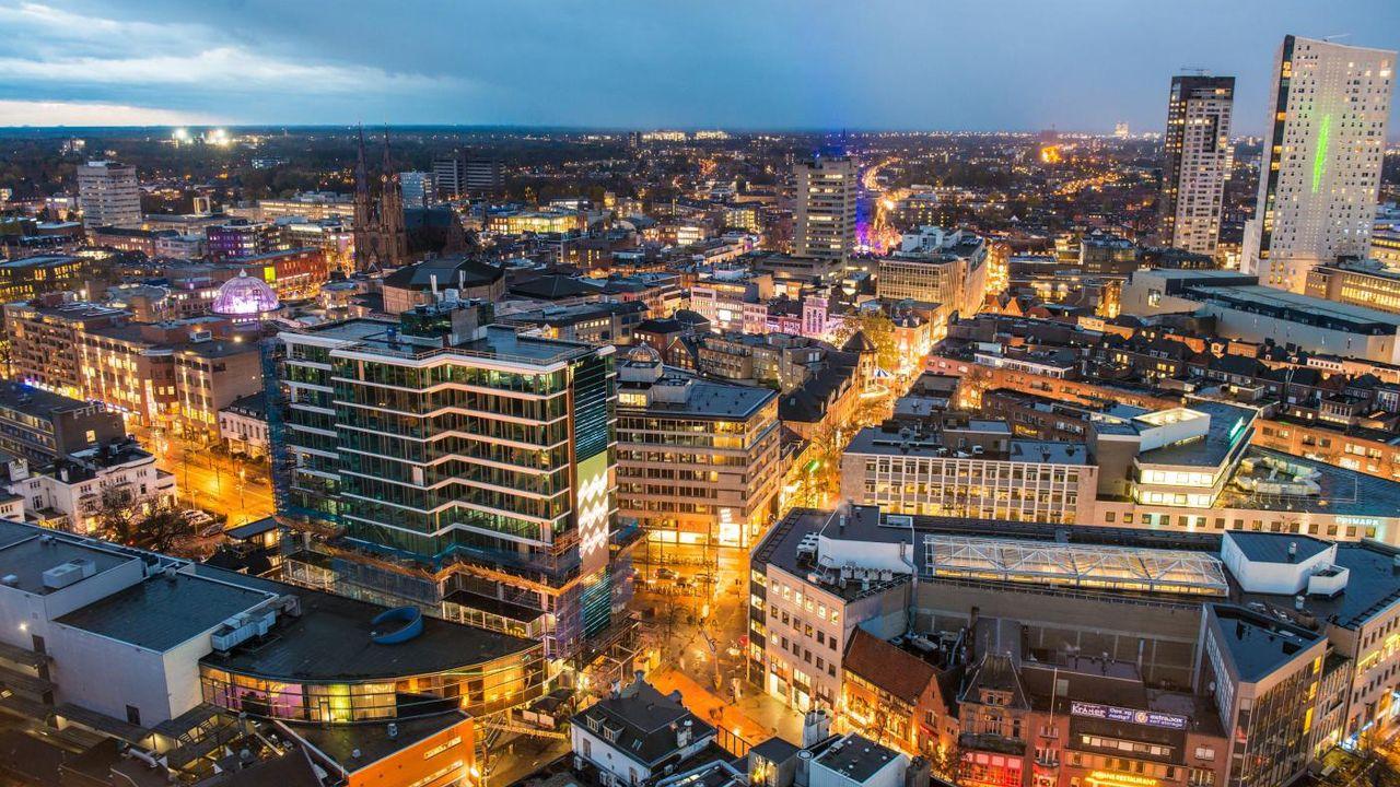 Brainport wil structureel meer geld uit Den Haag