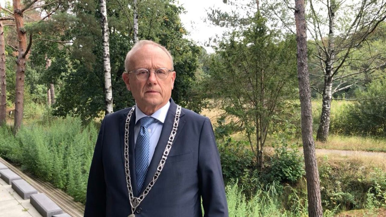 Bestuur Studio040 boos op burgemeester Boelhouwer