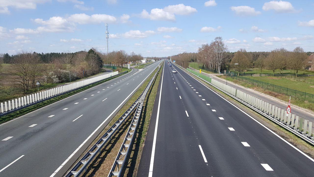 Eindhoven wordt 70 hectare groter door gronddeal