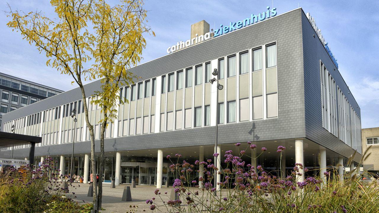 Ziekenhuizen regio willen dat bezoekers mondkapjes dragen