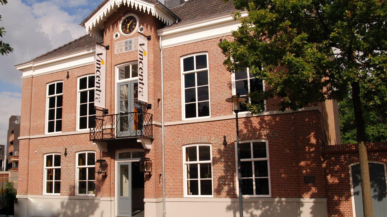 200.000 euro voor Van Gogh Homeland Experience
