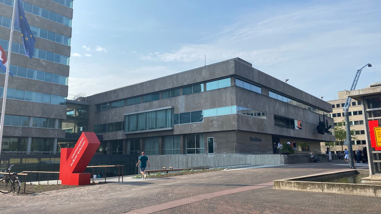 Metropoolregio Eindhoven stelt 2 miljoen euro beschikbaar voor herstelplan coronacrisis