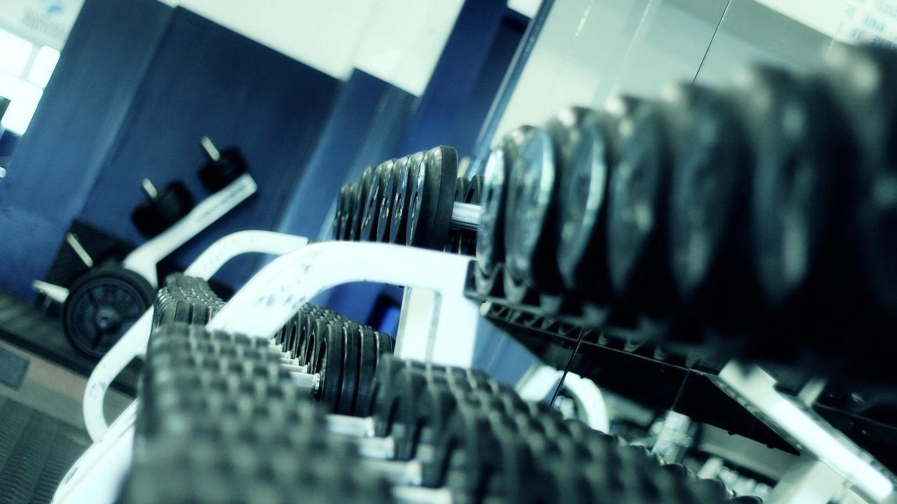 DENK wil weten hoe het zit met medische fitness