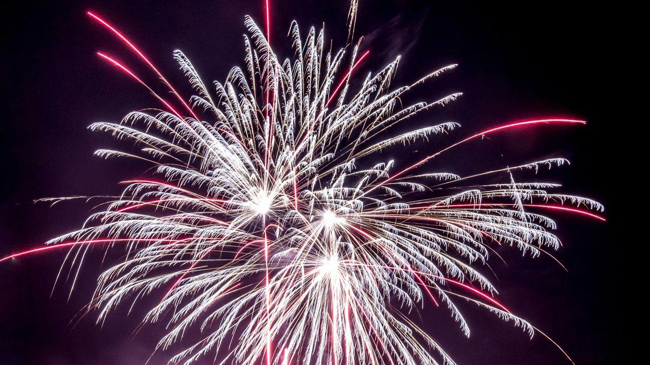 Burgemeester Jorritsma wil bezit vuurwerk verbieden