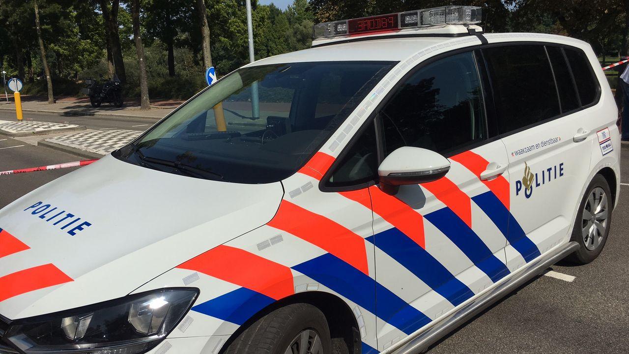 Vermiste Eindhovenaar (25) in goede gezondheid teruggevonden