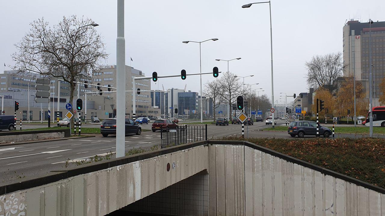Eindhoven moet 'concrete doelen stellen' voor Fellenoord