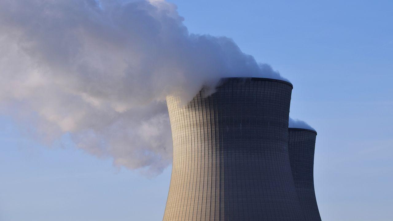 GroenLinks spreekt zich uit tegen kernenergie in de regio