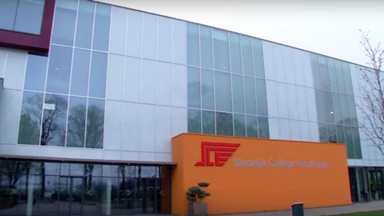Extra Nederlands bij tweetalig lesprogramma Stedelijk College