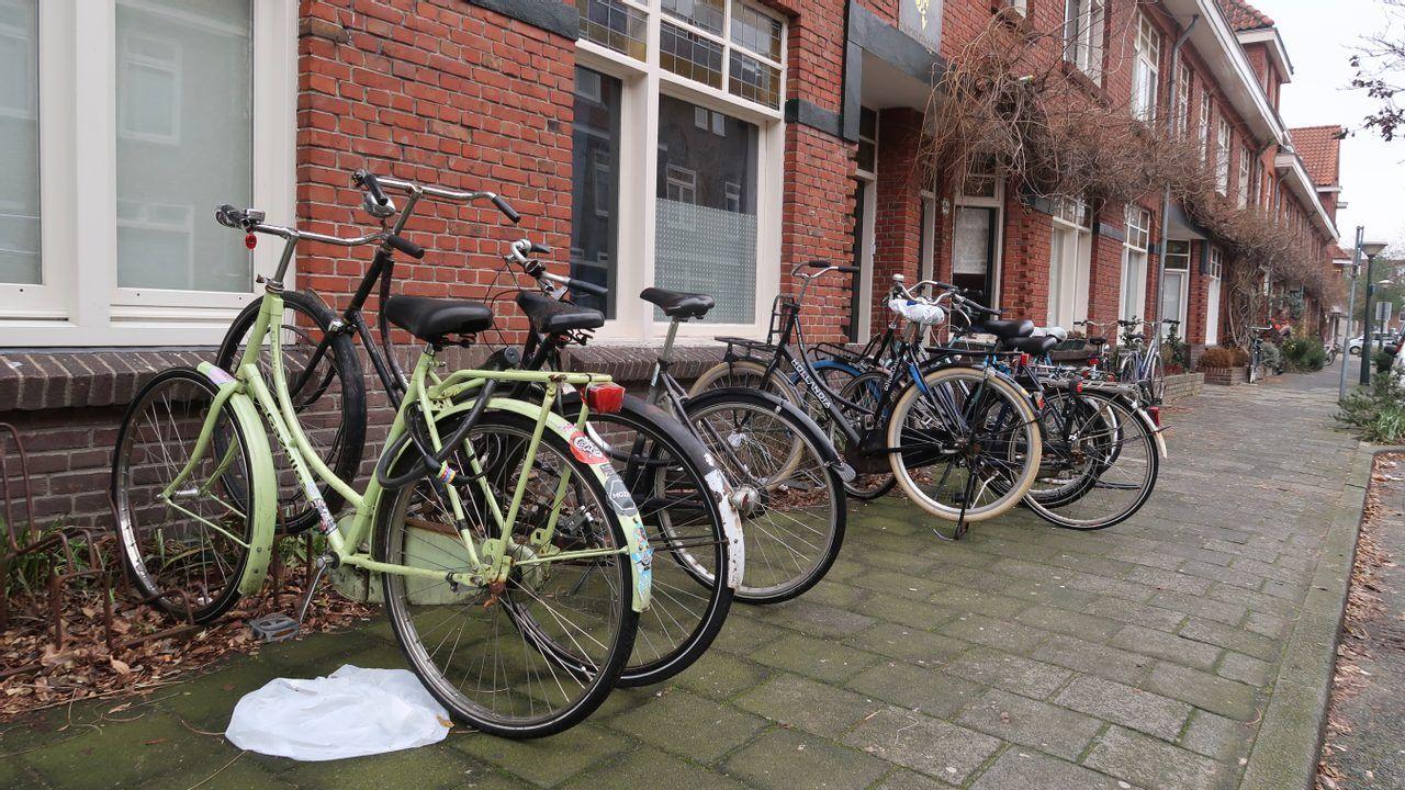 Eindhoven gaat vanaf 2022 illegale woonsituaties 'handhaven'