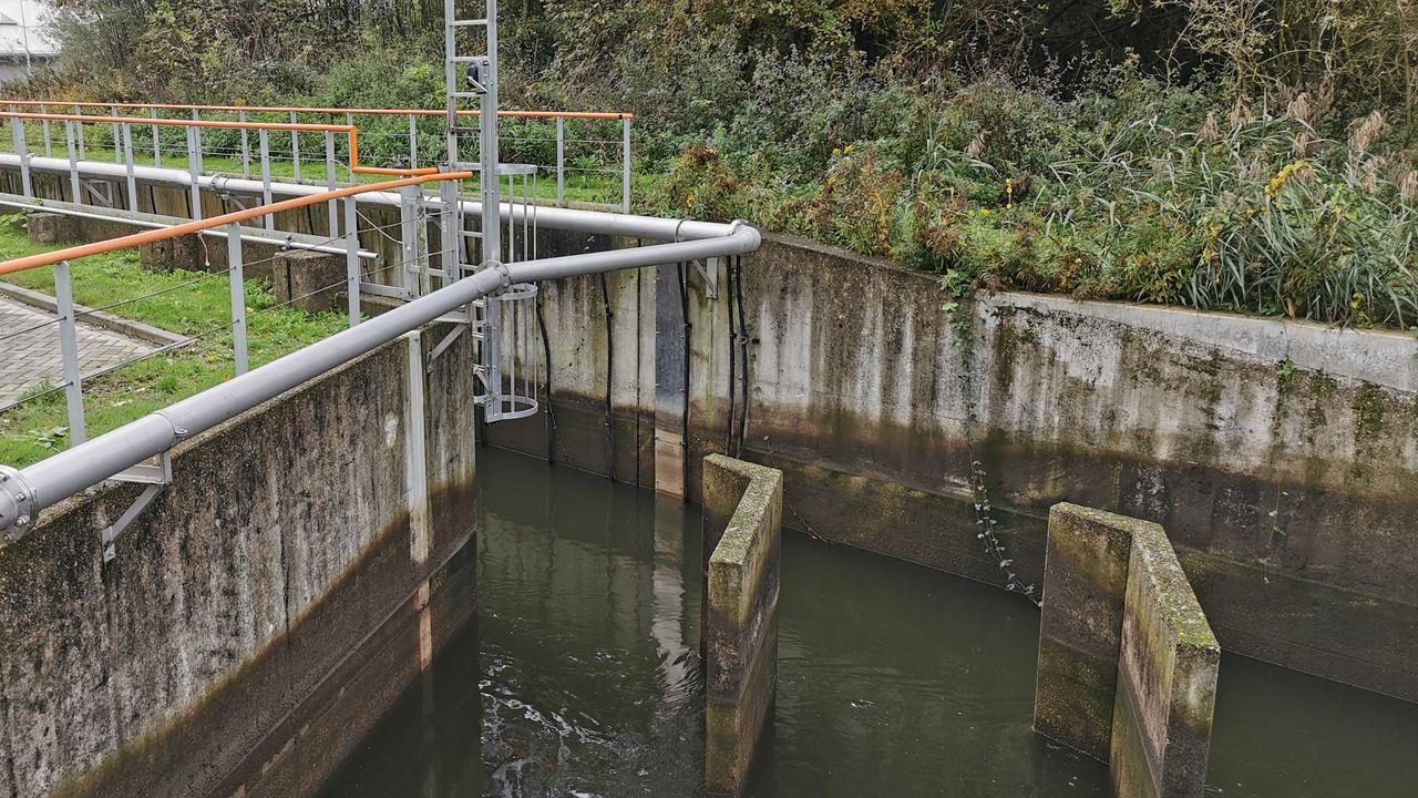 Waterschap gaat watersysteem in regio rigoureus veranderen