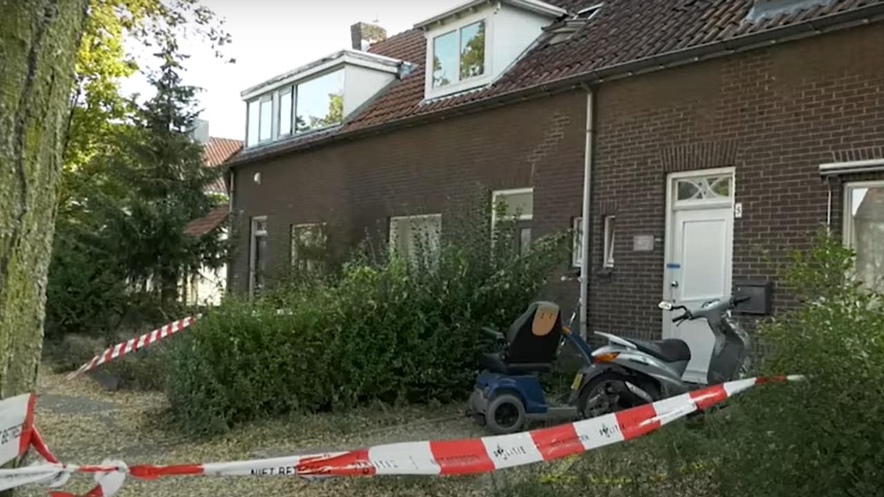 OM eist 12 jaar cel voor moord op Peter Verhoeven