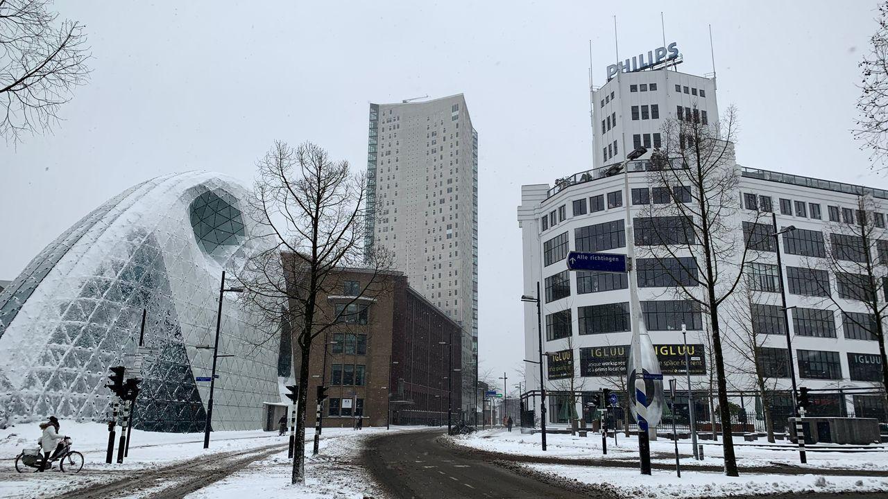 Dossier: Winterweer