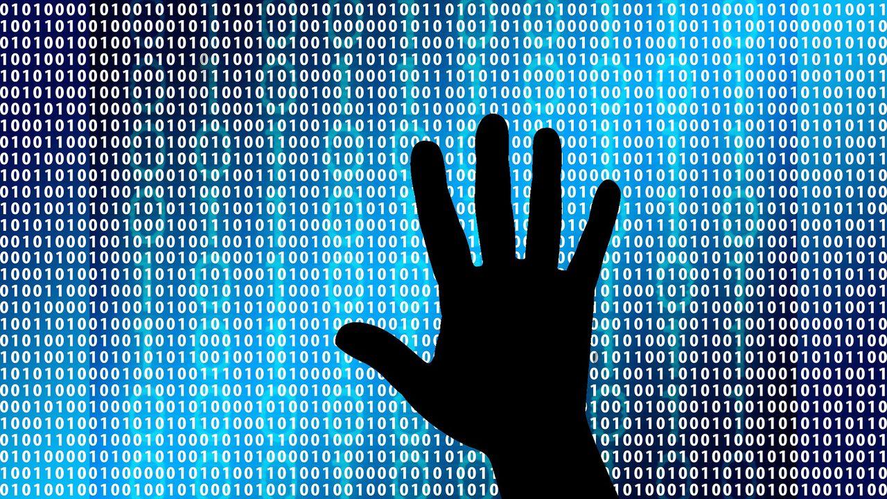 TU/e legt Russische handel in digitale 'fingerprints' bloot