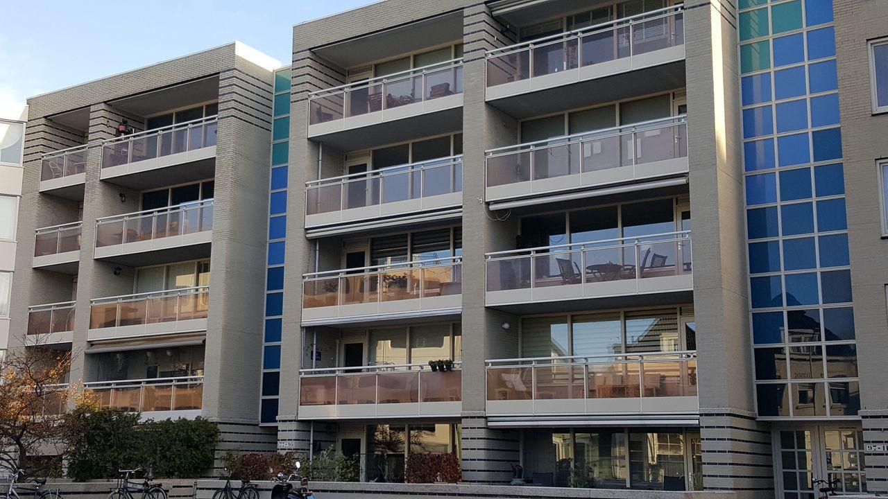 Ouderen Appèl wil einde aan onnodige leegstand huurwoningen in Eindhoven