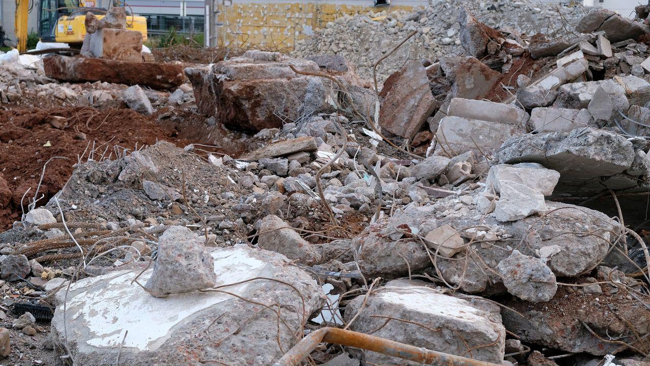 TU/e krijgt 2,3 miljoen voor onderzoek Paviljoen-beton