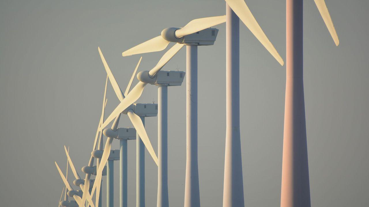 Waalrenaren starten petitie tegen windmolens