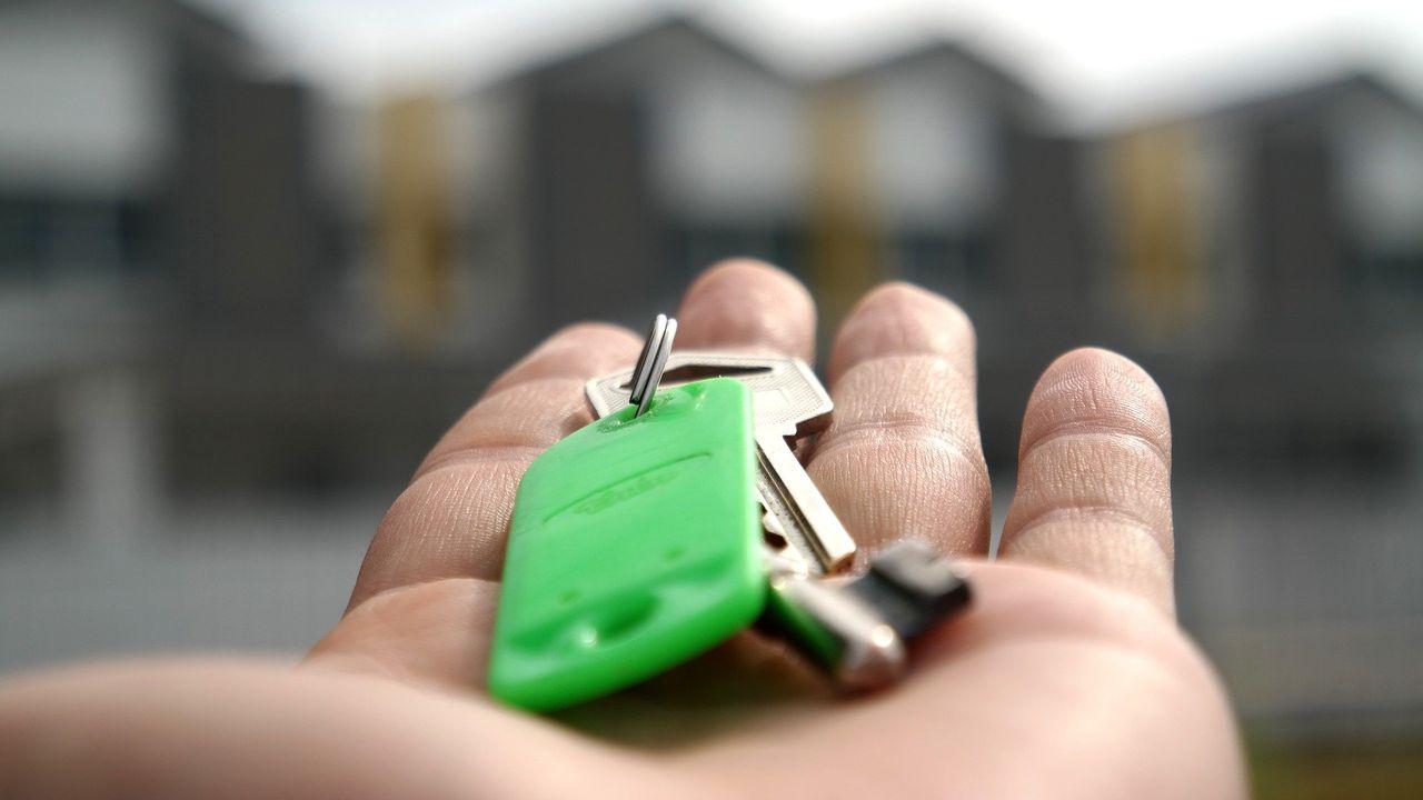 Inwoners met urgentie zoeken voortaan zelf online naar woning