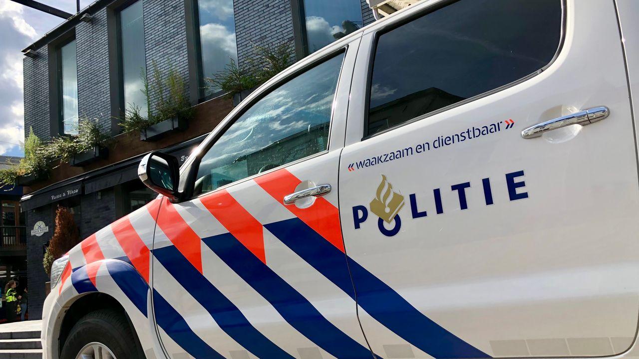 Voortvluchtige Eindhovenaar (40) opgepakt in Eindhoven-Zuid