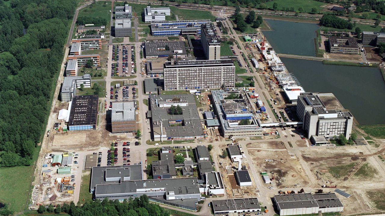 Eindhovense campussen willen minimaal 100 miljoen