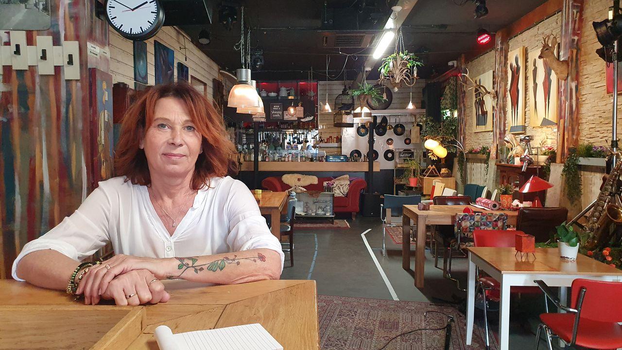 Gebrek aan perspectief drijft Eindhovense horeca tot wanhoop
