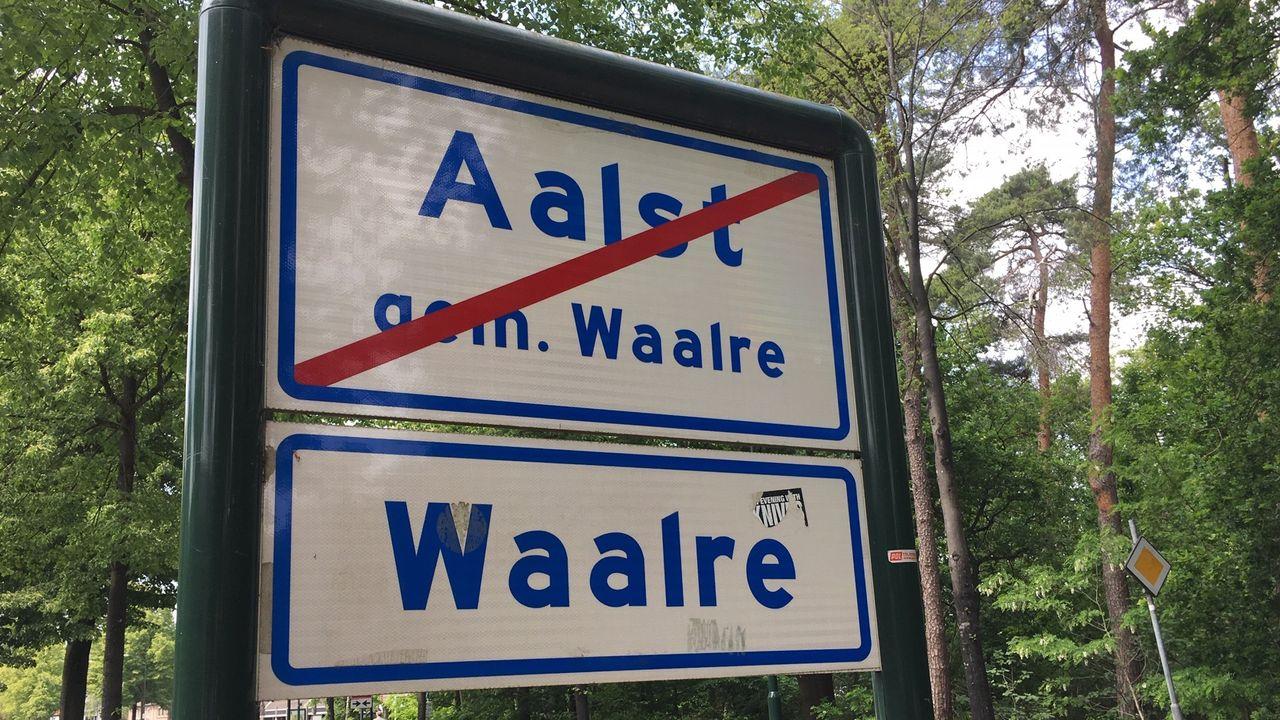 Zomerschrijftuin in Waalre voor de verborgen schrijvers