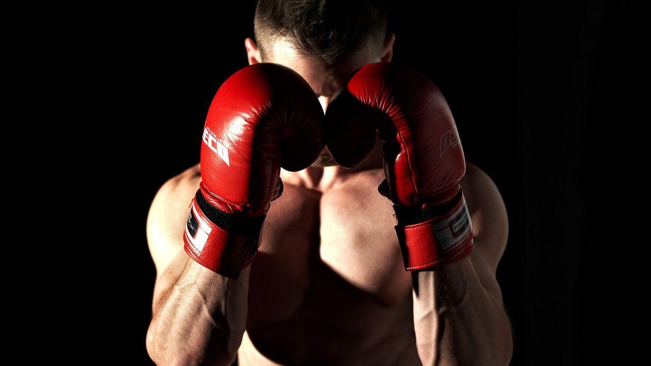 Eindhoven Box Cup toch afgelast