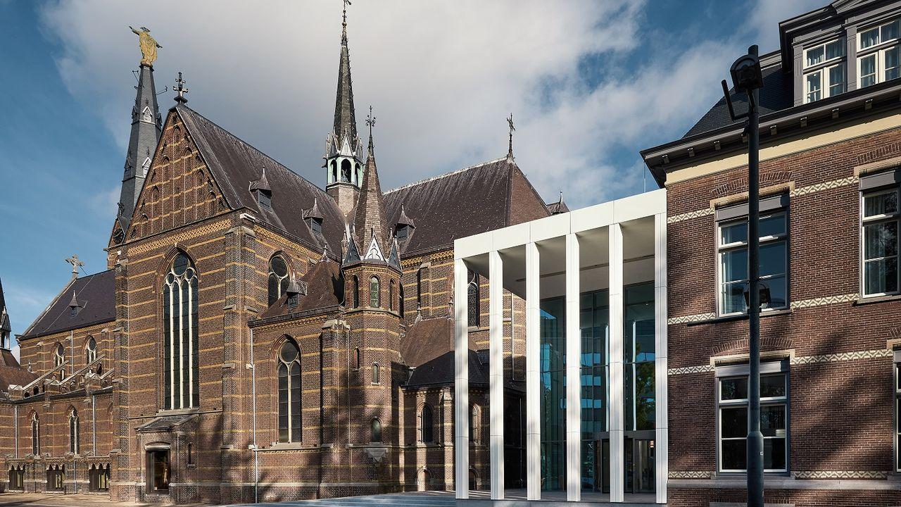 DomusDela wint architectuurprijs